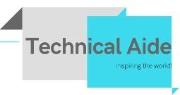 technicalaide