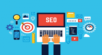 What is SEO and how it works? Things that affect search engine visibility and ranking