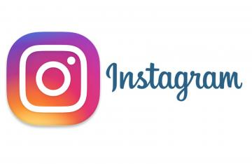 How to deactivate or delete an Instagram account? Step-wise guide.