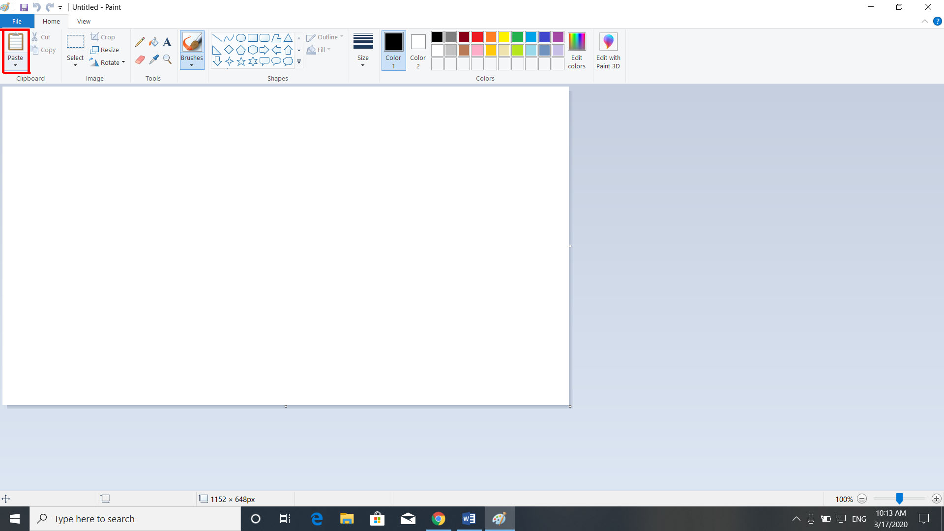 Screenshot (119) copy