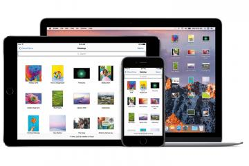 How to reset iPhone, iPad or iPod to Factory setting?