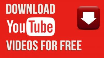 How to download YouTube videos on PC, Android or iphone?