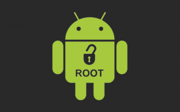 Step-wise solution on how to root Android devices?