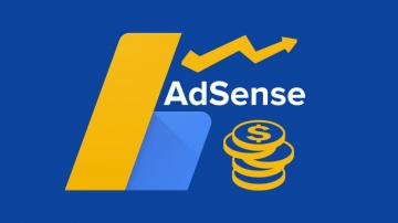 How to increase Adsense earning? 5 proven strategies