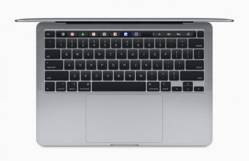 MacBook Pro 13 inch 2020- release date,  price,  ports and designs, specs, display, battery, outlook.