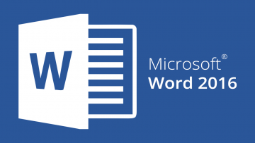 A Complete Guide On How to delete unwanted blank page in word?