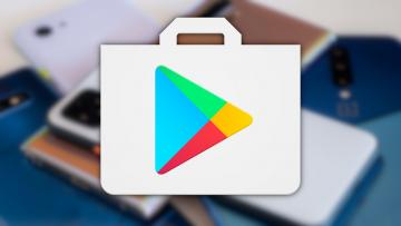 Complete guide on how to download and install Play Store on Android.