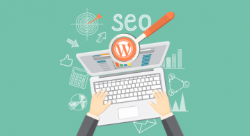 10 Ways to improve SEO on WordPress for ranking higher on Google and other search engines
