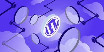 What is WordPress? 8 reasons for using Wordpress for creating website