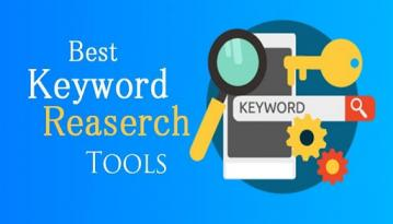 Top 10 Best Free Keyword Research Tool to Perform Keyword Research to Rank High on Google.