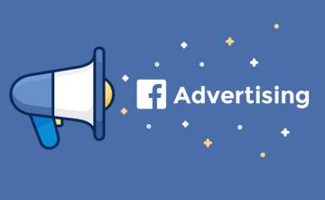 How much does it cost to advertise on Facebook?- Complete guide.