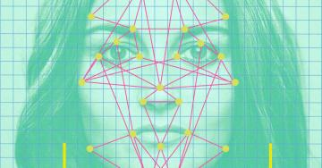 What is Facebook Face Recognition? Working and Securities Issues.