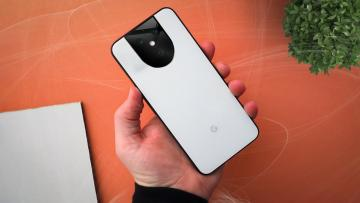 Google Pixel 5 - Price and models, release date, camera, display, design, battery, specs, 5G, news and rumours