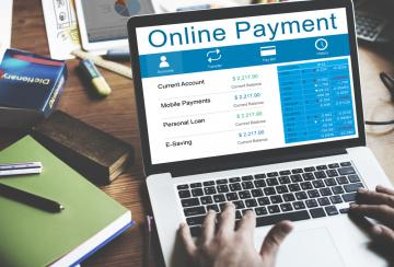 10 Excellent Online Payment Systems For Online Transaction