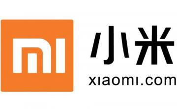 10 Reasons for Xiaomi smartphones being cheaper even with high specs