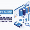 What is  Keyword Research? How to do Research Keyword  For Beginners