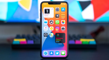 iOS 14: Release date, beta and other major updates.
